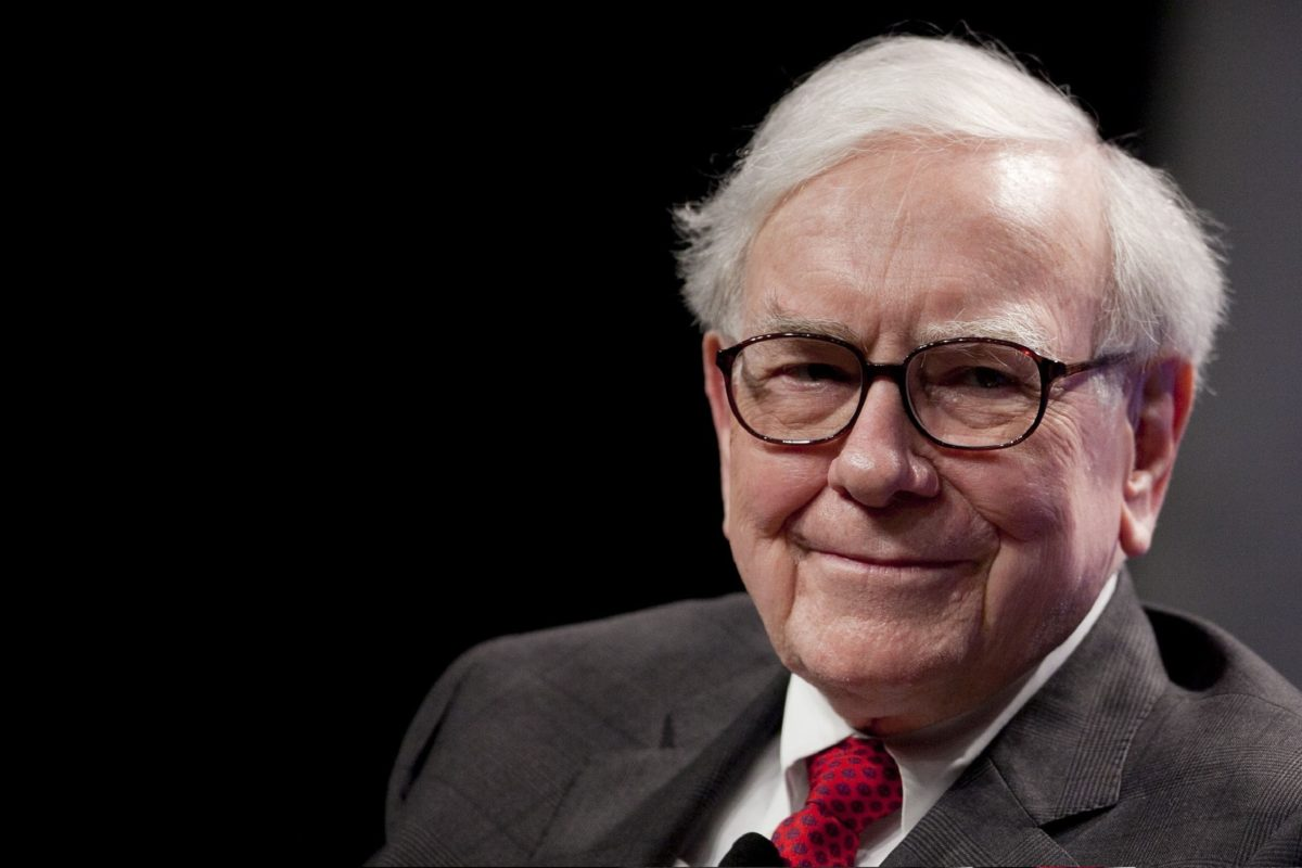 10 Best Investment Advice By Warren Buffett