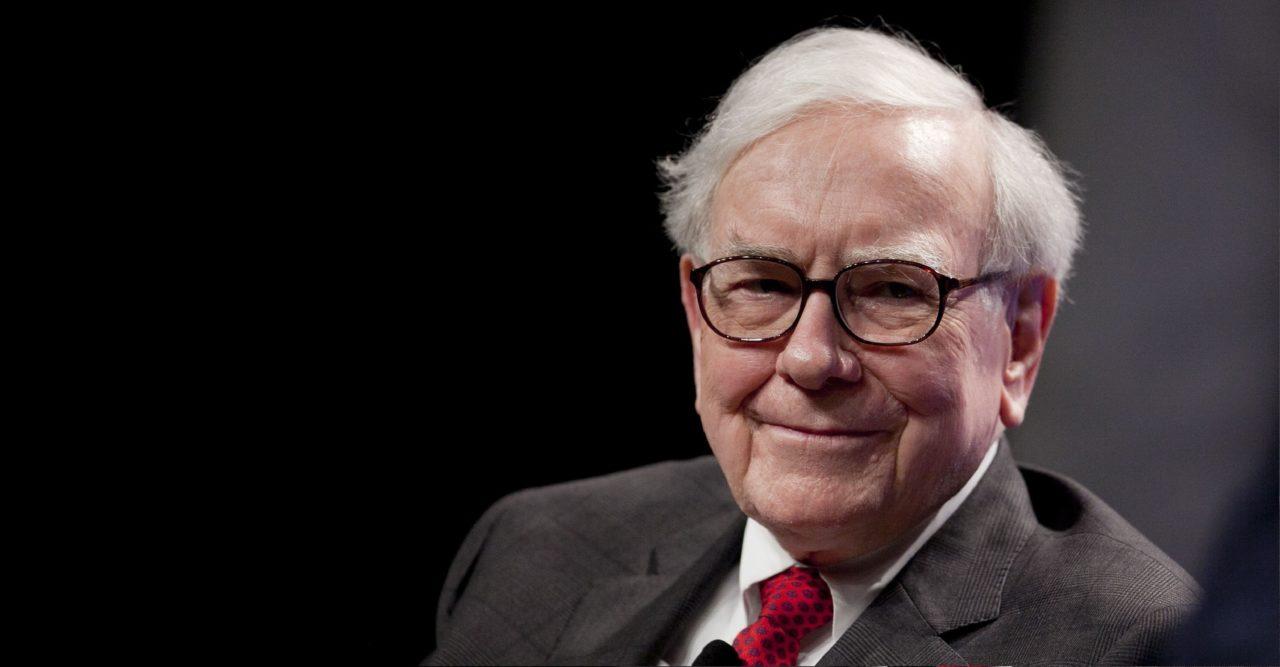 https://entrepreneurmindz.com/wp-content/uploads/2019/01/Warren-Buffett-Wallpapers-1280x667.jpg