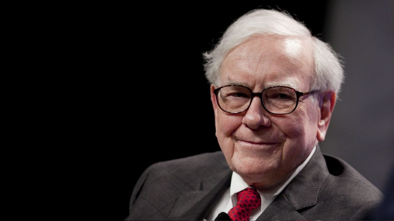 https://entrepreneurmindz.com/wp-content/uploads/2019/01/Warren-Buffett-Wallpapers-1280x720.jpg