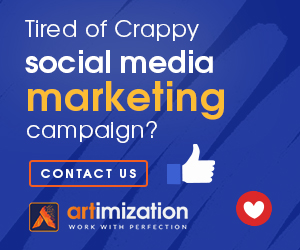 Cost Effective Social Media Marketing