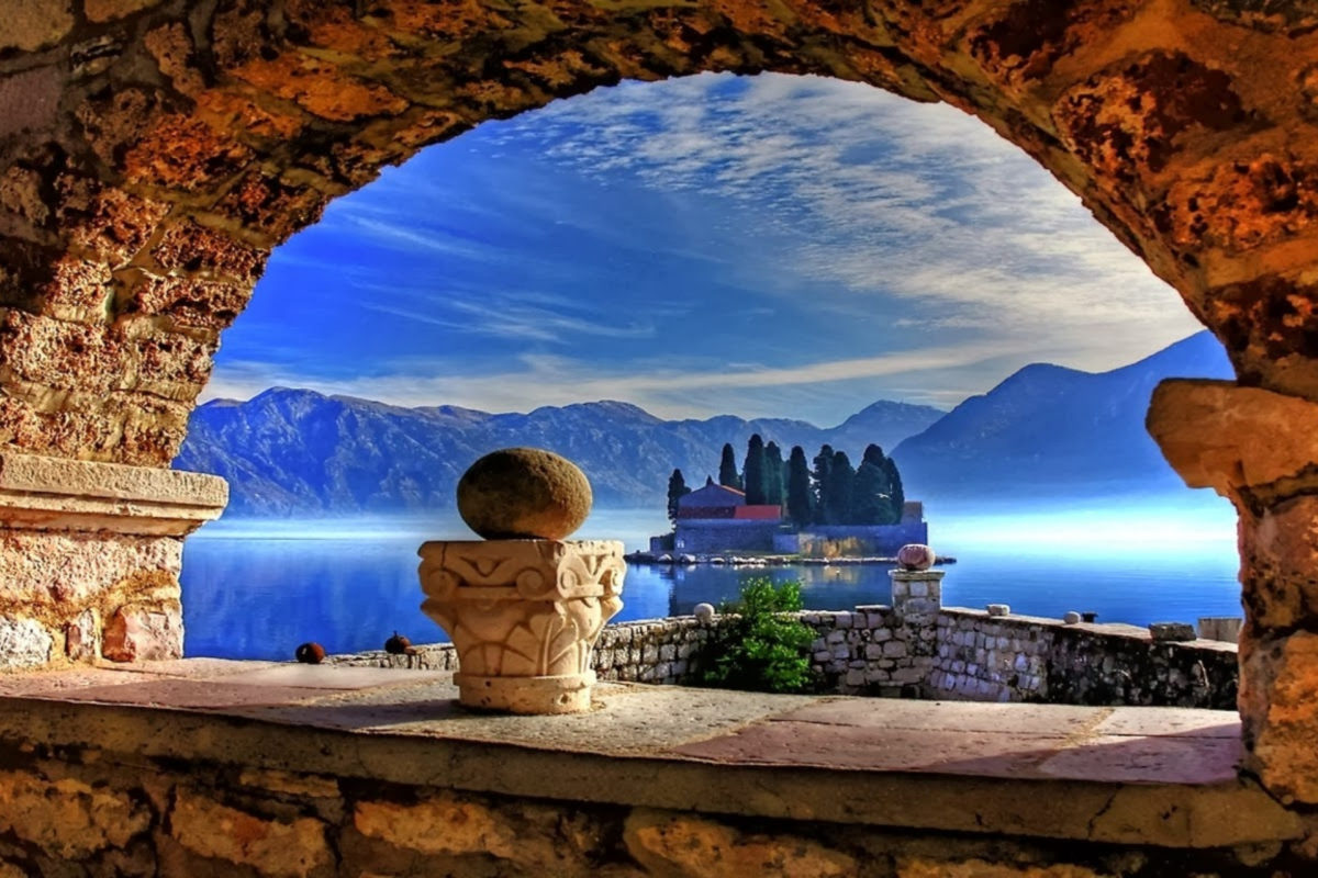 World`s Best Destinations To Travel In Your Lifetime
