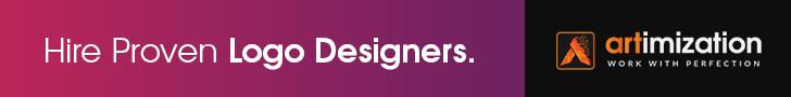 Cheap Logo Design Services