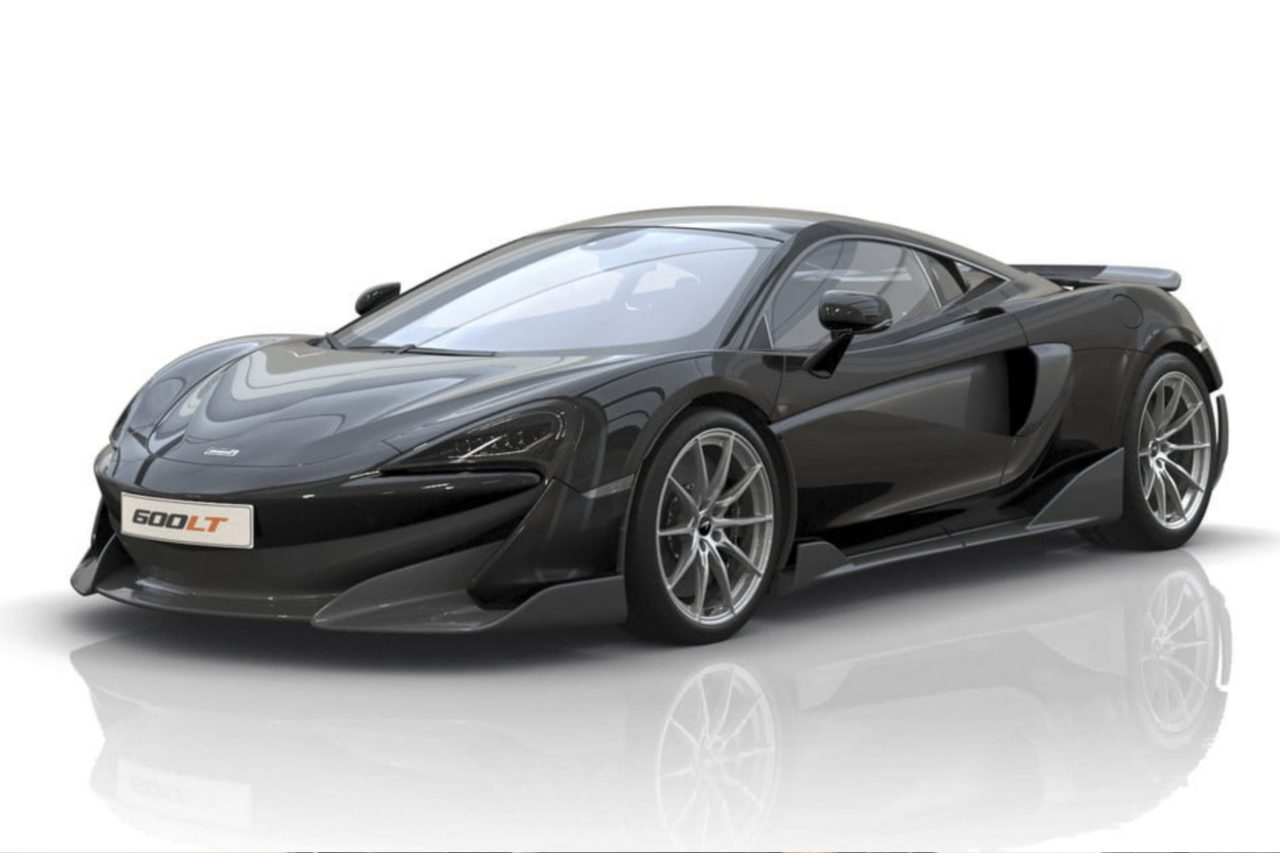 https://entrepreneurmindz.com/wp-content/uploads/2019/02/McLaren-With-A-Surprise-Is-Once-Again-Sponsored-By-British-American-Tobacco-1280x853.jpg