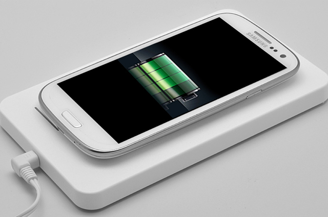 New Innovation Will Allow You To Charge Cell Phones With Wi-Fi