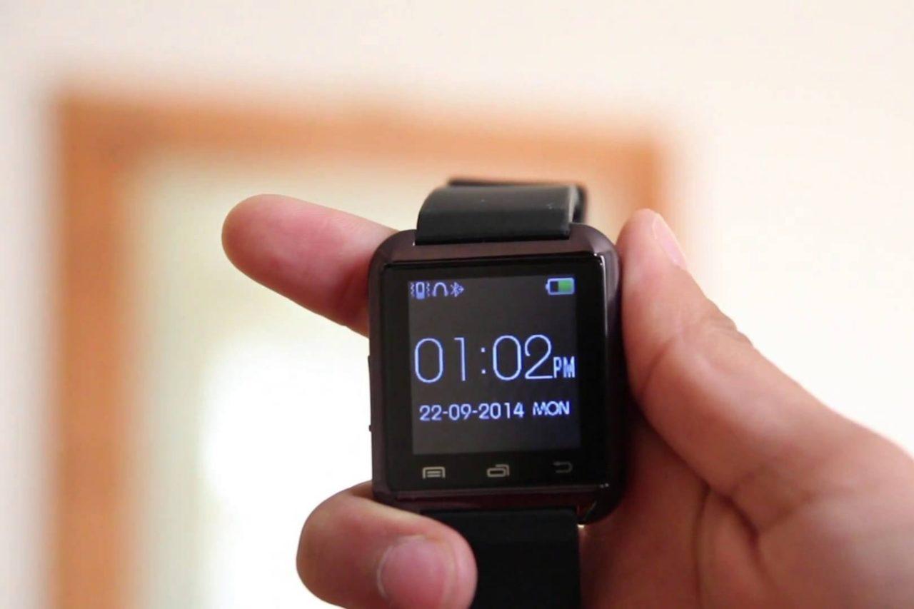 https://entrepreneurmindz.com/wp-content/uploads/2019/02/Smartwatch-U8-Pro-Review-In-Detail-1280x853.jpg