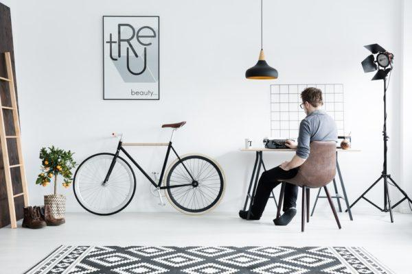 The Minimalist Lifestyle How This Trend Is Prevailing In Modern Societies