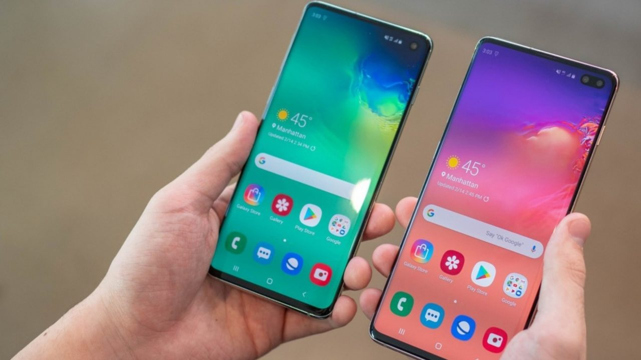 https://entrepreneurmindz.com/wp-content/uploads/2019/02/What-New-Features-The-Latest-Samsung-Galaxy-S10-Plus-Delivers-1280x720.jpg