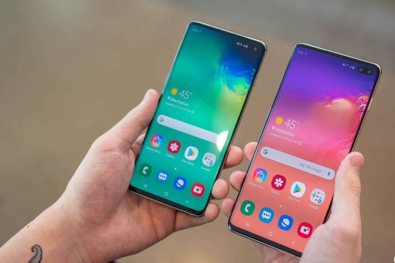 https://entrepreneurmindz.com/wp-content/uploads/2019/02/What-New-Features-The-Latest-Samsung-Galaxy-S10-Plus-Delivers-1280x853.jpg