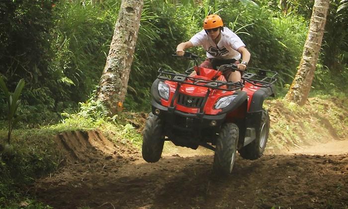 Bali Adventure Life - 2019