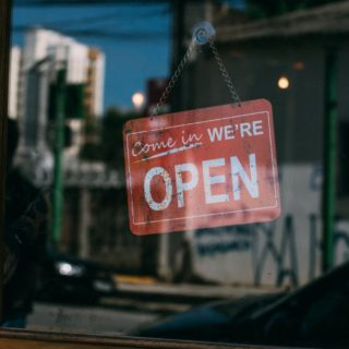 How SMEs Are Different From Large Corporations?