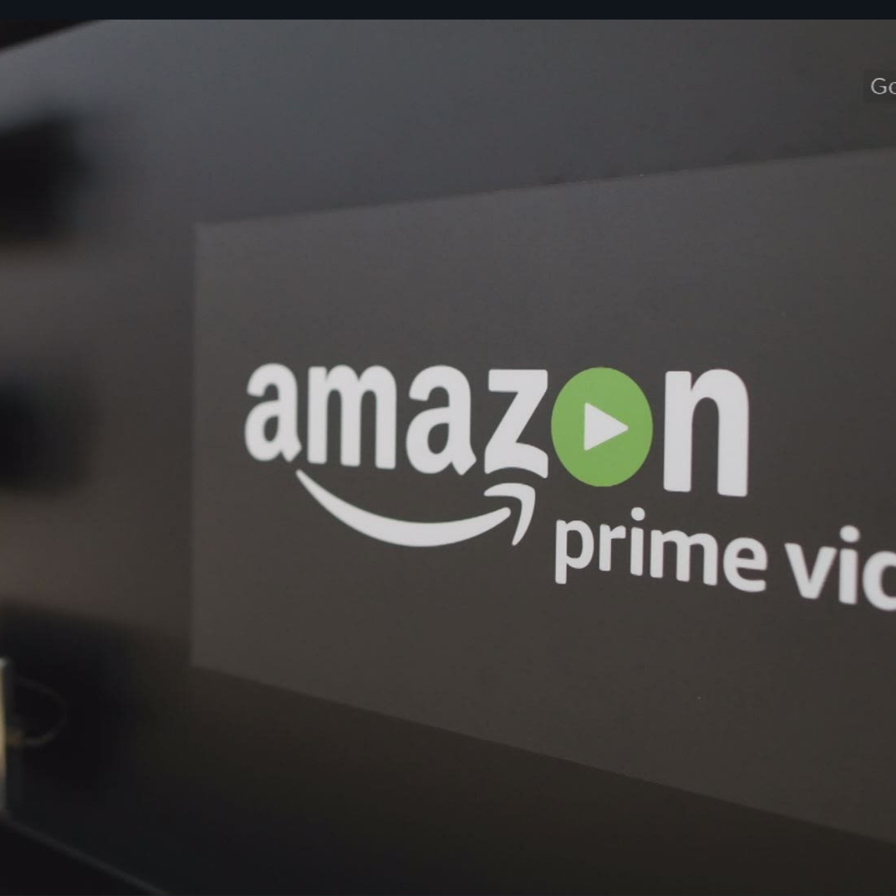 Amazon Tele-Series: Here Are The Benefits Of Being 'Amazon Prime'