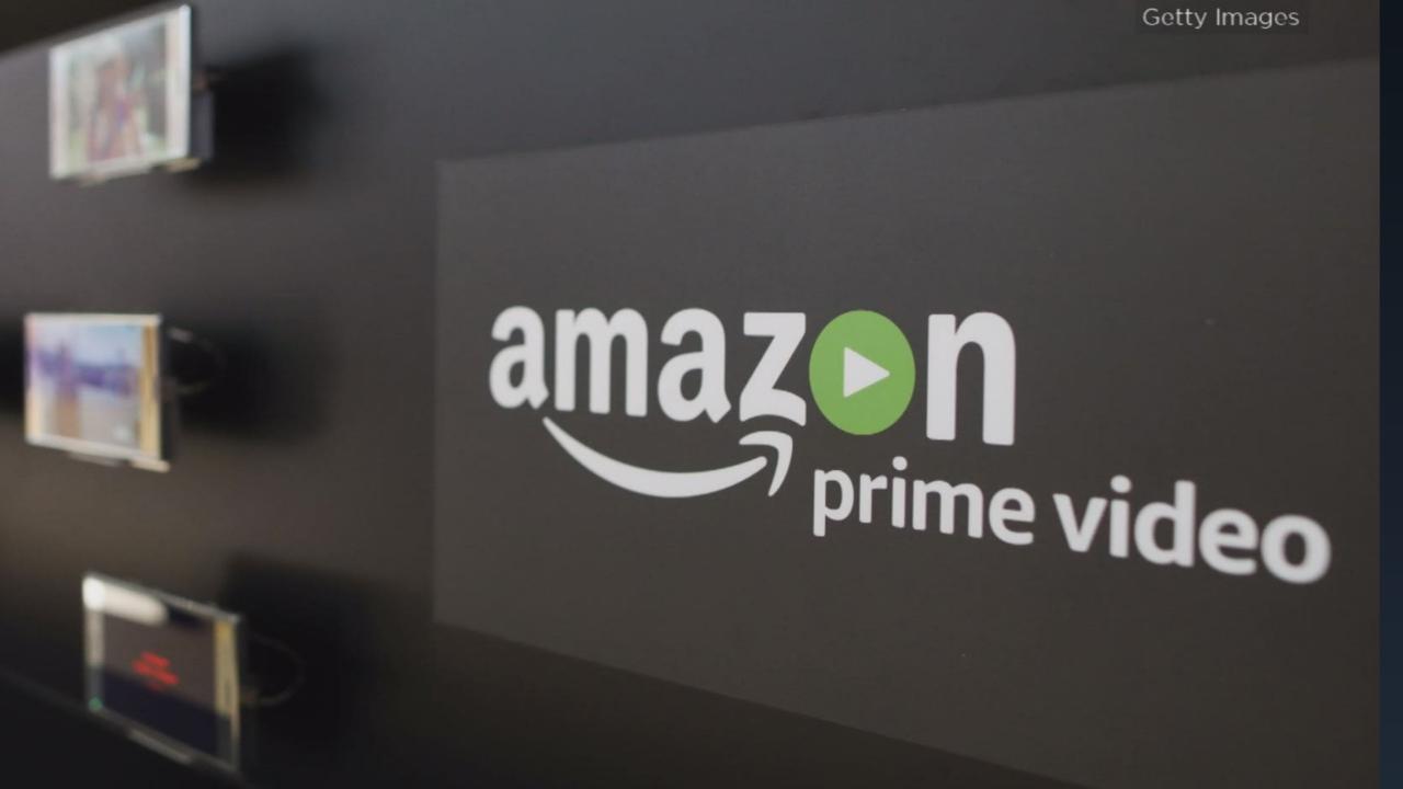 https://entrepreneurmindz.com/wp-content/uploads/2019/03/Amazon-Prime-benefits-1280x720.png