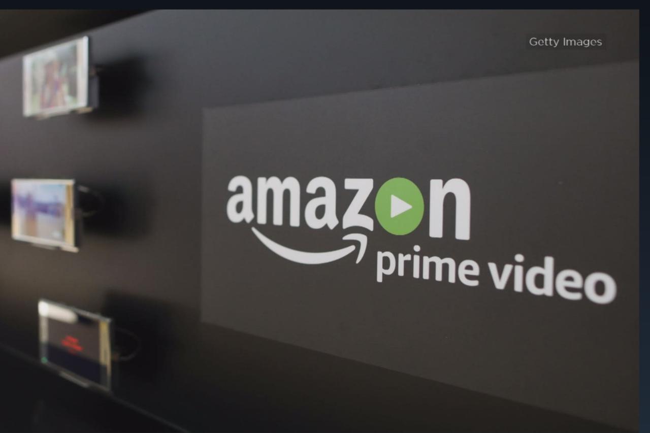 https://entrepreneurmindz.com/wp-content/uploads/2019/03/Amazon-Prime-benefits-1280x853.png