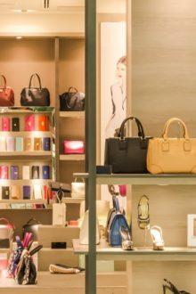 This Is How You Can Increase Conversion In An Online Fashion Store