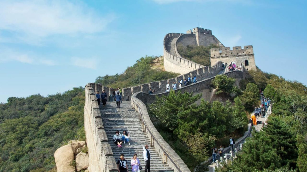 https://entrepreneurmindz.com/wp-content/uploads/2019/07/Great-wall-of-China-1280x720.jpg