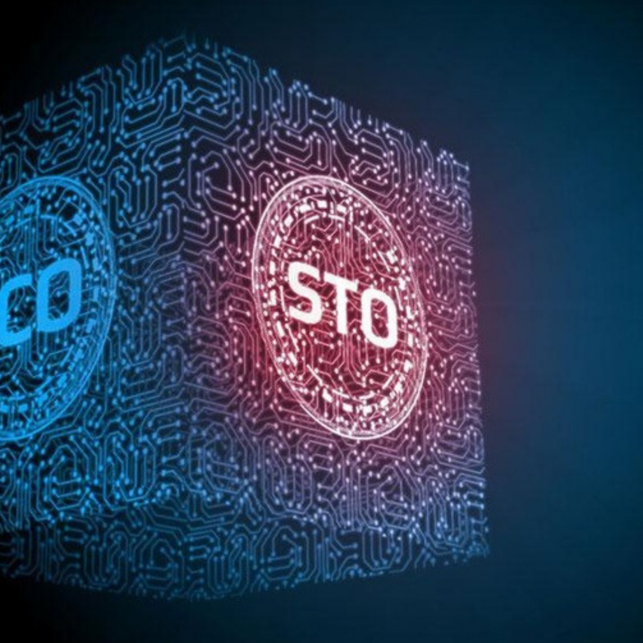 Crypto Money: Security Token Offering (STO) Another Way To Invest In Startups