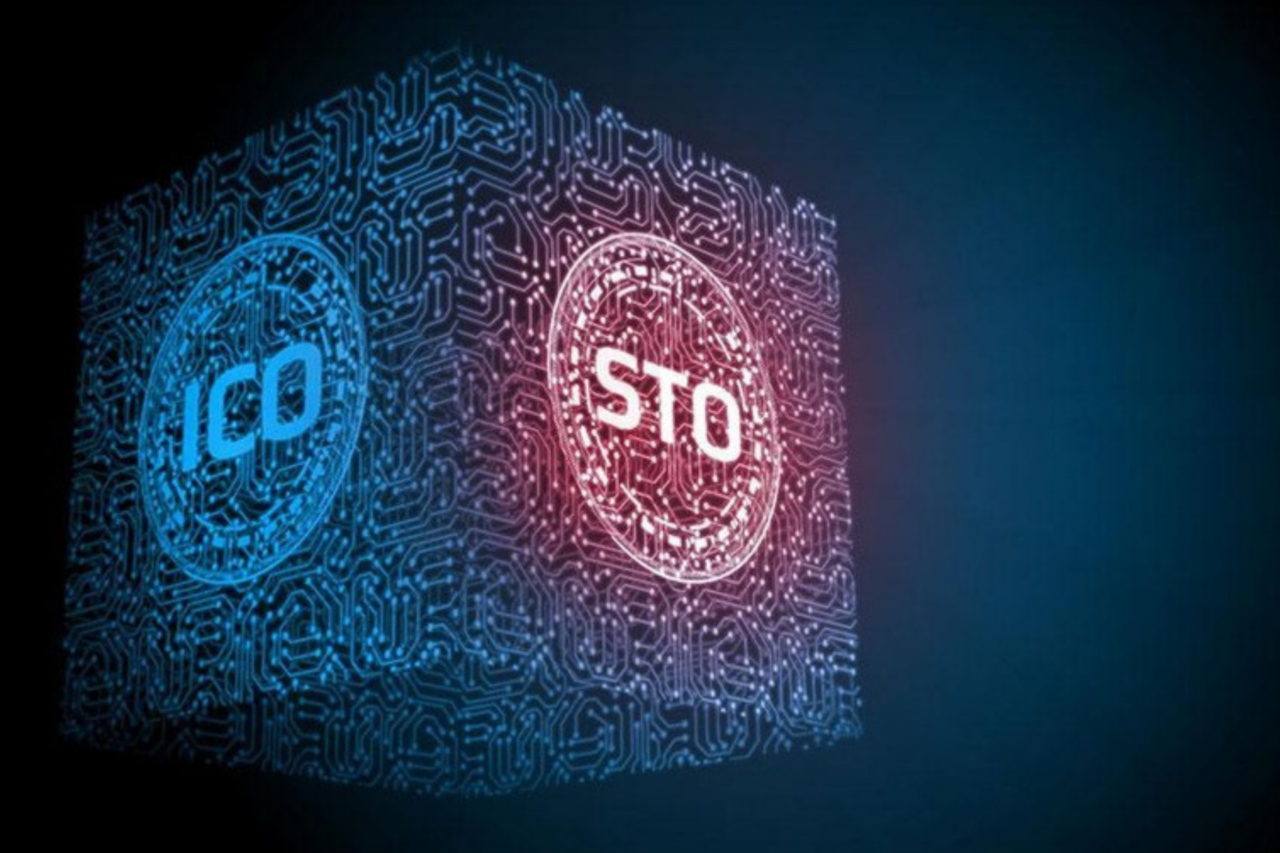 https://entrepreneurmindz.com/wp-content/uploads/2019/08/Security-Token-Offering-STO-1280x853.png