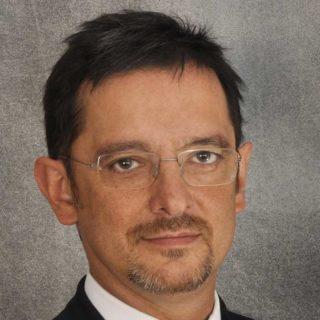 Roberto Casula – Eni Senior Executive Talks About the Future of Energy