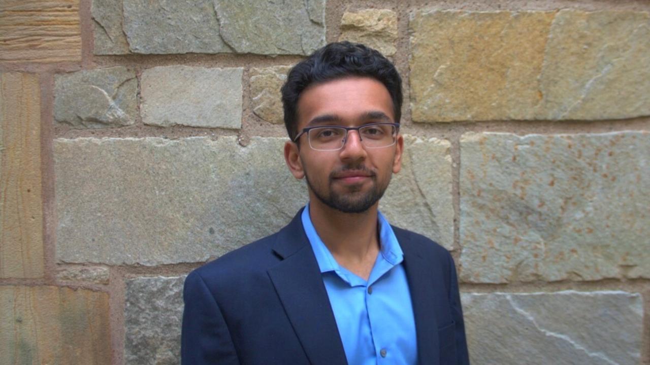 https://entrepreneurmindz.com/wp-content/uploads/2019/10/Rohan-Gurram-Young-Entrepreneur-1280x720.png