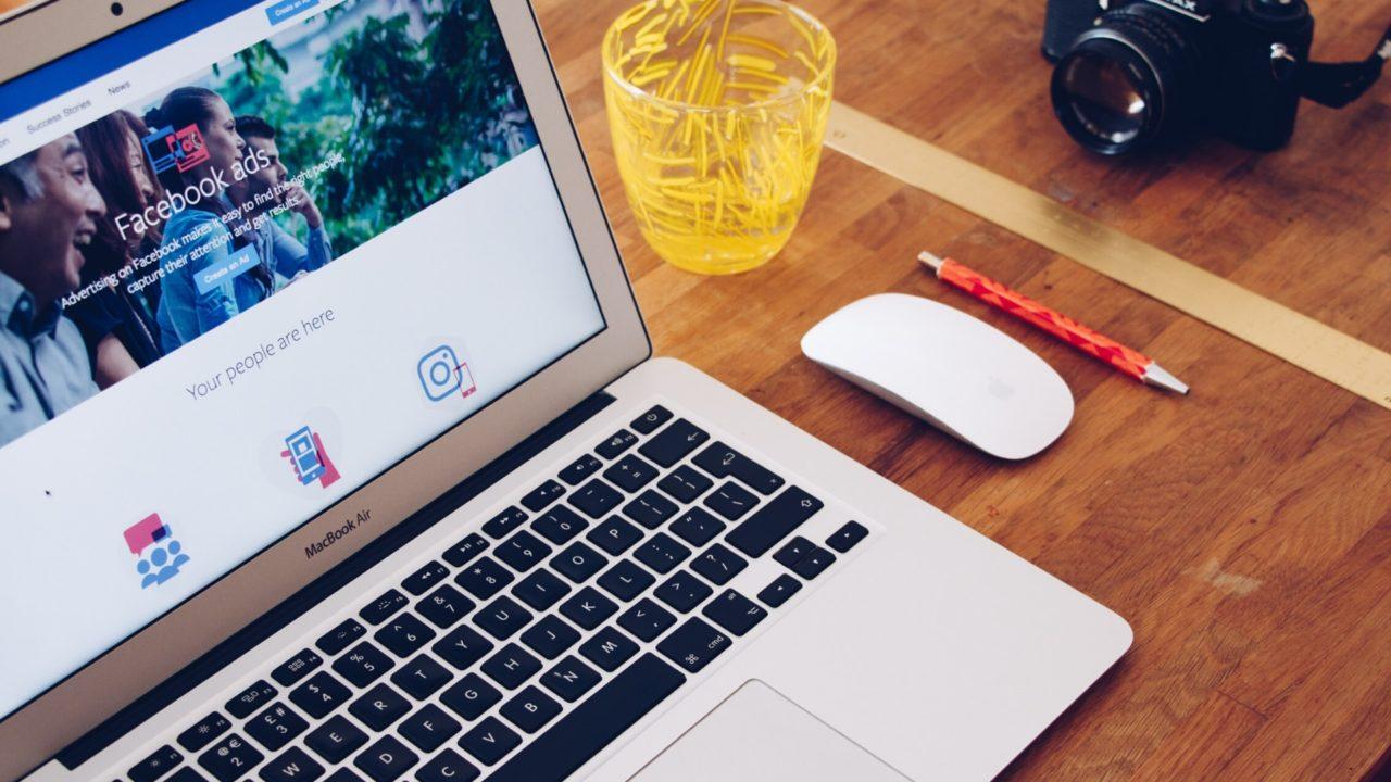 https://entrepreneurmindz.com/wp-content/uploads/2019/11/How-Trigacy-Helping-Small-Businesses-1280x720.jpg