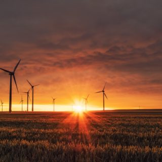 Mighty Watts: Bringing the Much Needed Change in Energy Sector