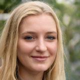 Lauren-S-Berger