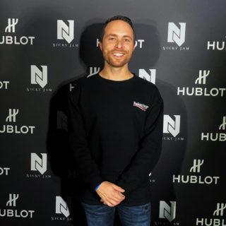 Igor Montemor Believes Influencer Marketing Is The Future