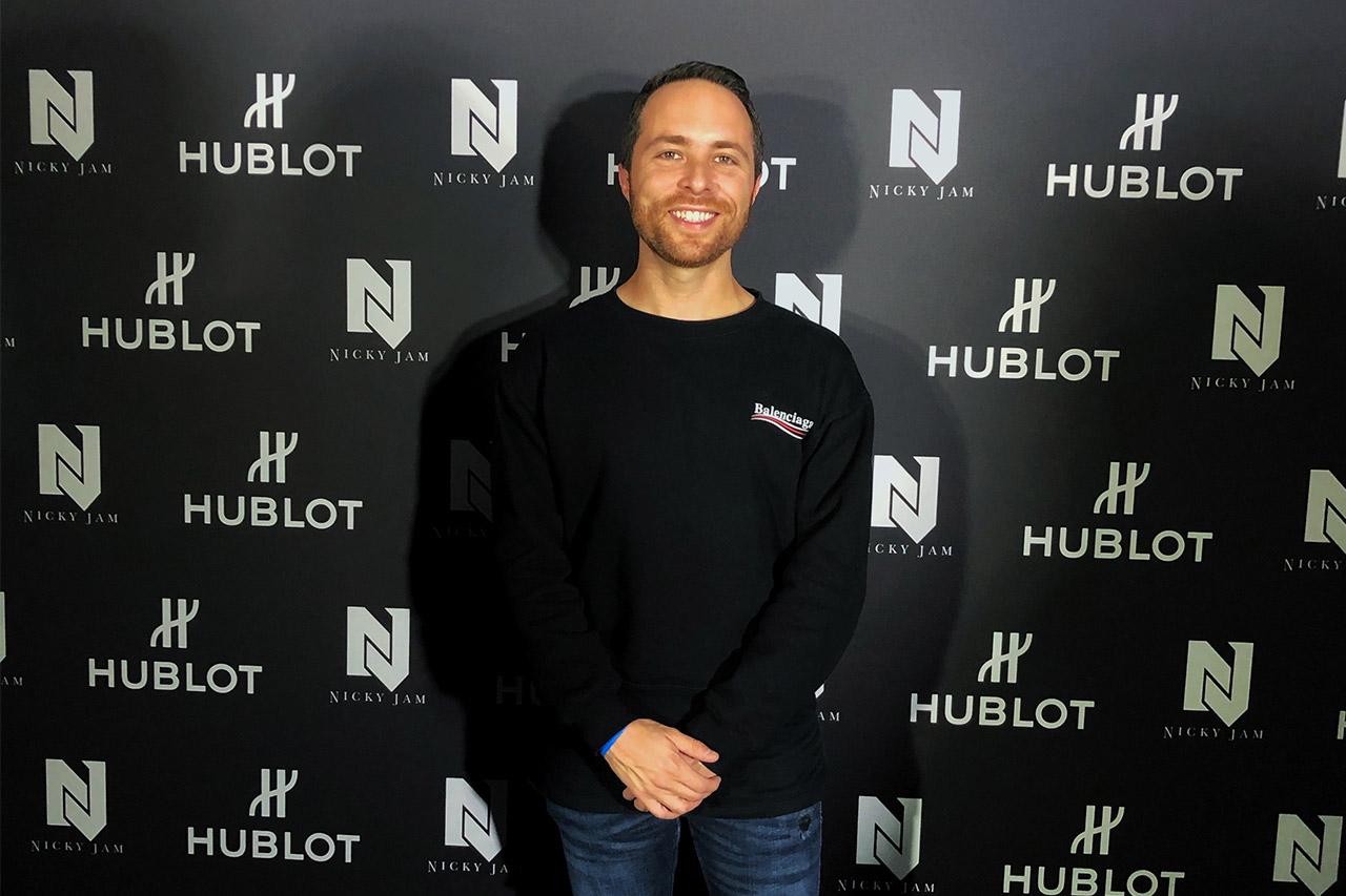 https://entrepreneurmindz.com/wp-content/uploads/2020/03/Igor-Montemor.jpg