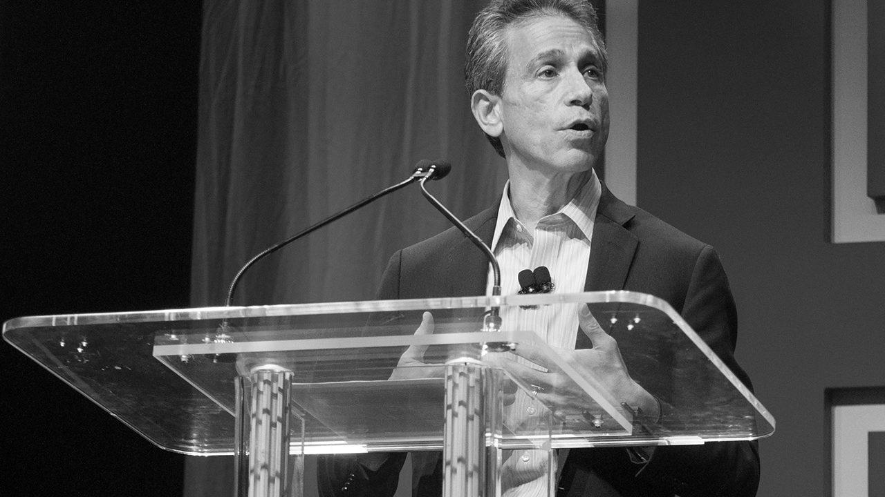 https://entrepreneurmindz.com/wp-content/uploads/2020/03/Stewart-Kohl-is-Co-CEO-The-Riverside-Company-1280x720.jpg