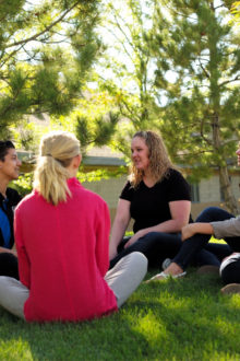 Elevations RTC – A New Beginning for Troubled Teens