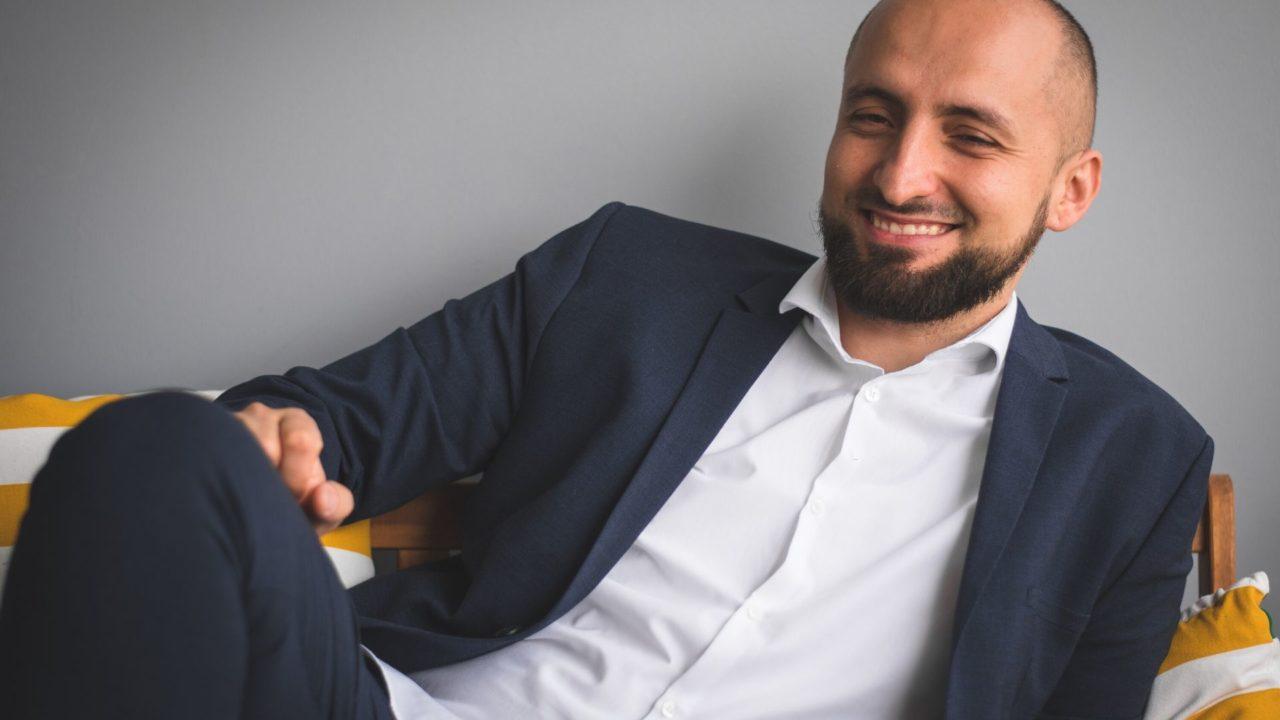 https://entrepreneurmindz.com/wp-content/uploads/2020/05/Boris-Brekalo-1280x720.jpg