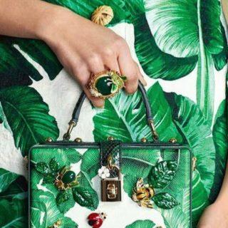 Heelscape: Online Hub Of Luxury Retail