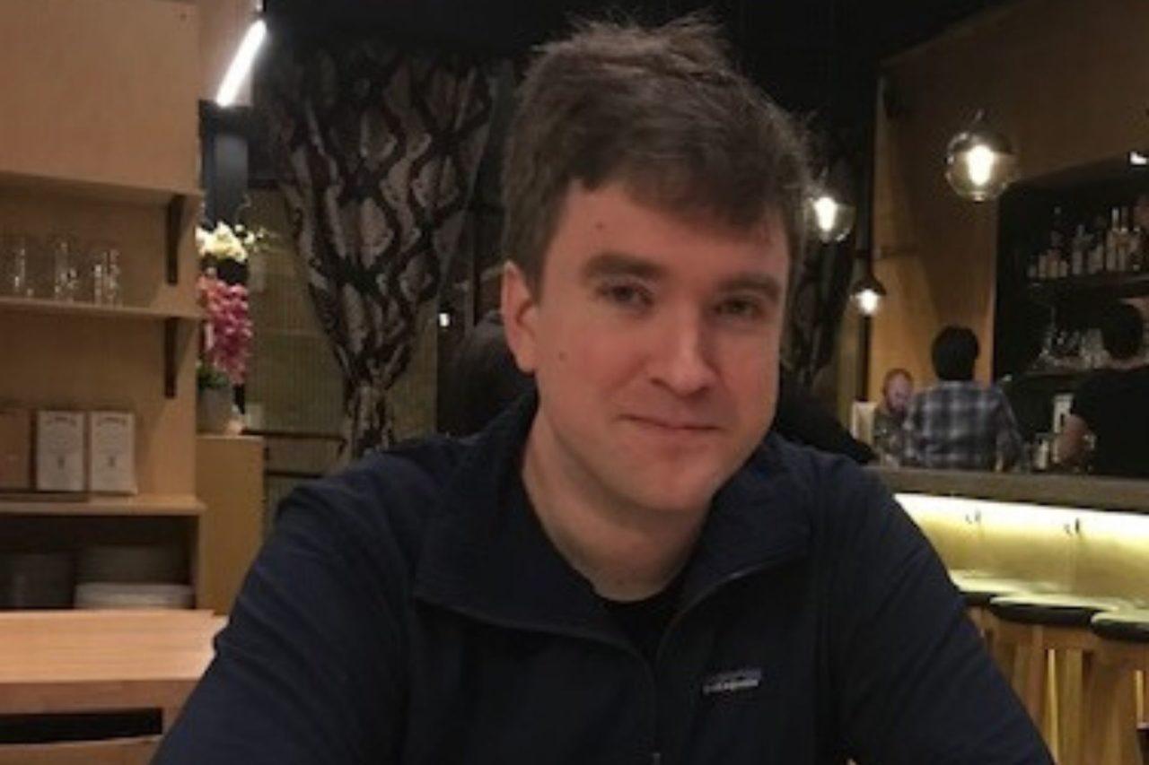 https://entrepreneurmindz.com/wp-content/uploads/2020/05/Interview-with-Philip-Butler-1280x853.jpg