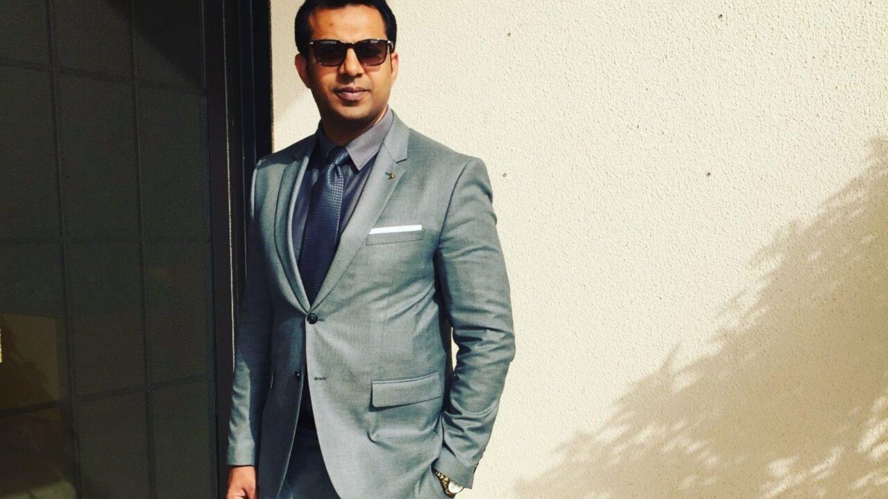 https://entrepreneurmindz.com/wp-content/uploads/2020/05/Junaid-Iftikhar-1280x720.jpg