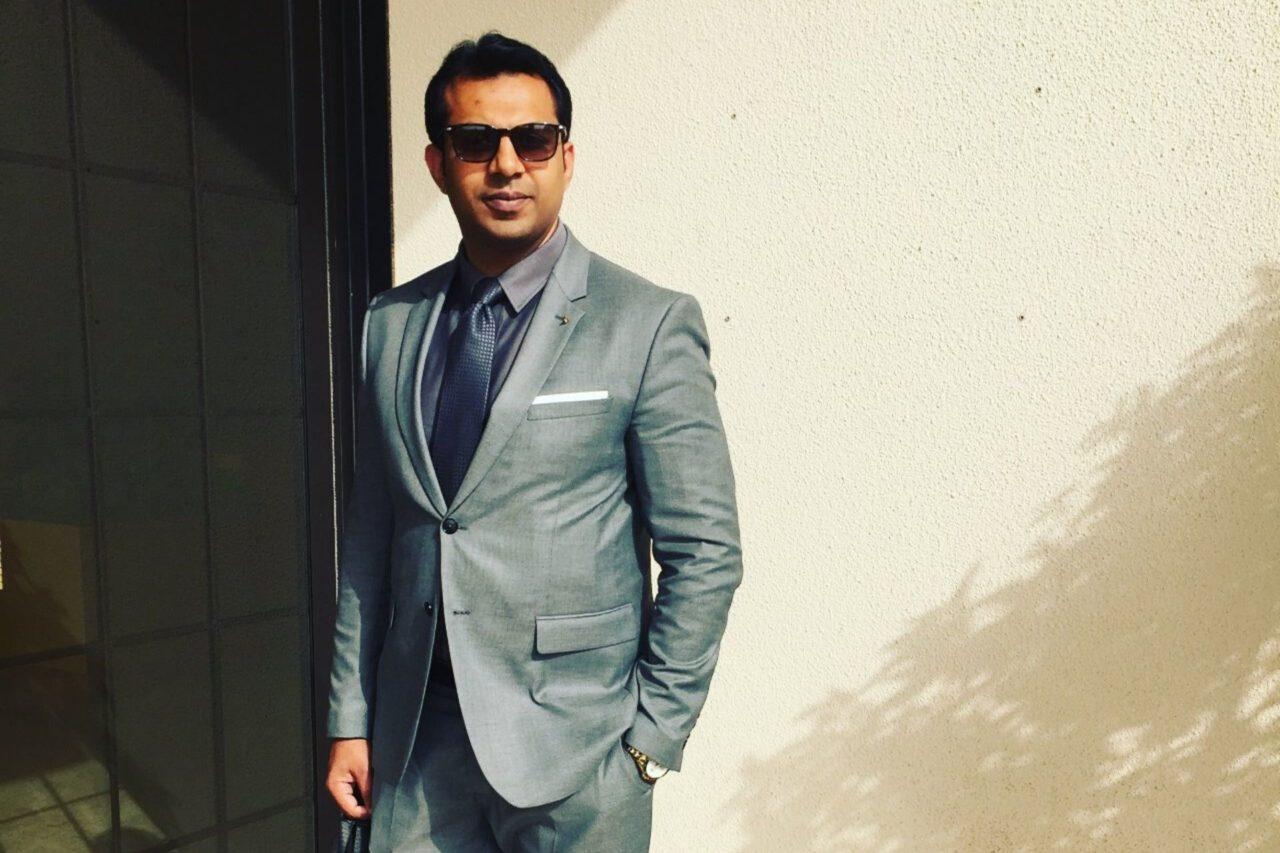 https://entrepreneurmindz.com/wp-content/uploads/2020/05/Junaid-Iftikhar-1280x853.jpg