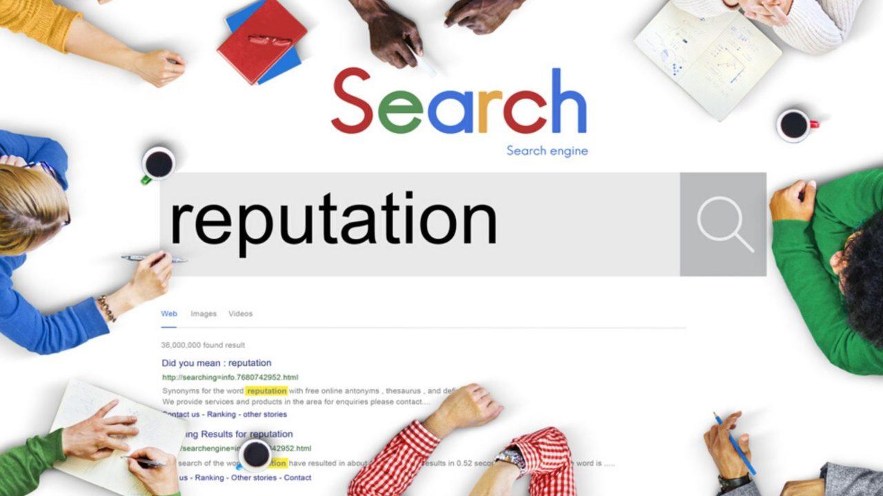 https://entrepreneurmindz.com/wp-content/uploads/2020/06/Brand-Reputation-1280x720.jpg