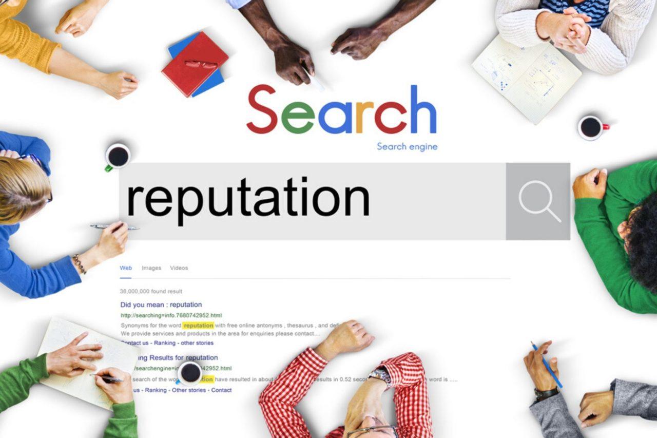 https://entrepreneurmindz.com/wp-content/uploads/2020/06/Brand-Reputation-1280x853.jpg