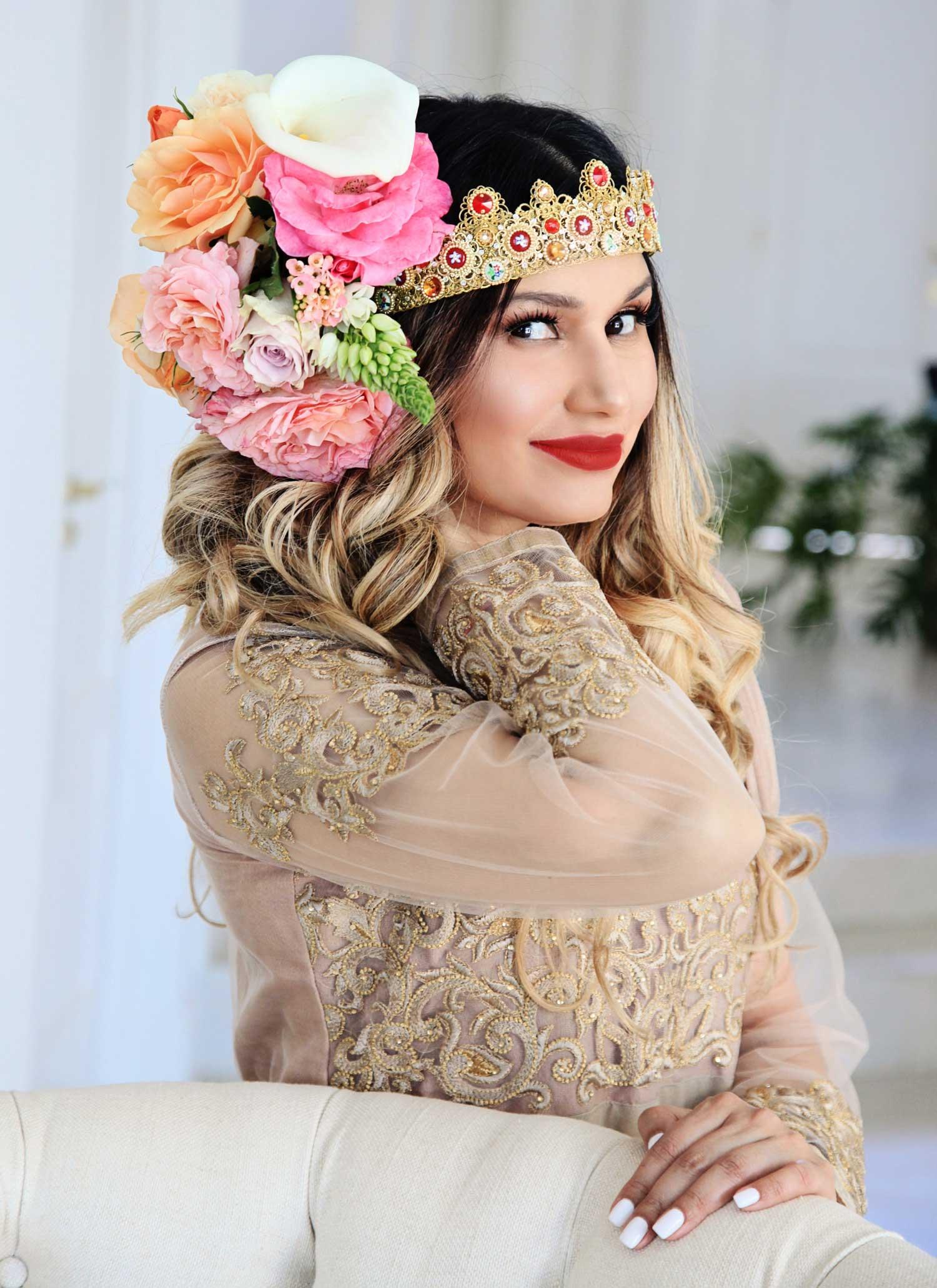 Kumari-Govender-fashion-entrepreneur