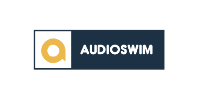 AudioSwim Music