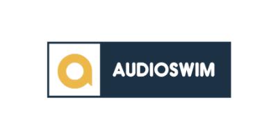 AudioSwim Music
