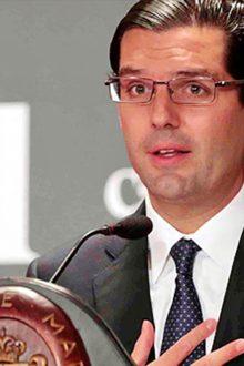 Alejandro Betancourt Lopez: How Hawkers Sunglasses Soared Under His Leadership