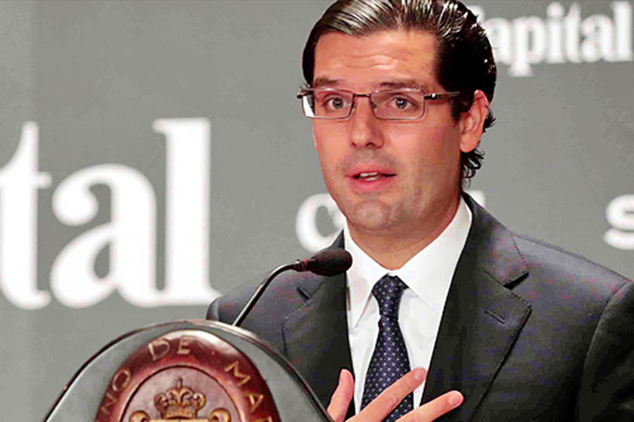 https://entrepreneurmindz.com/wp-content/uploads/2020/08/Alejandro-Betancourt-Lopez.jpg