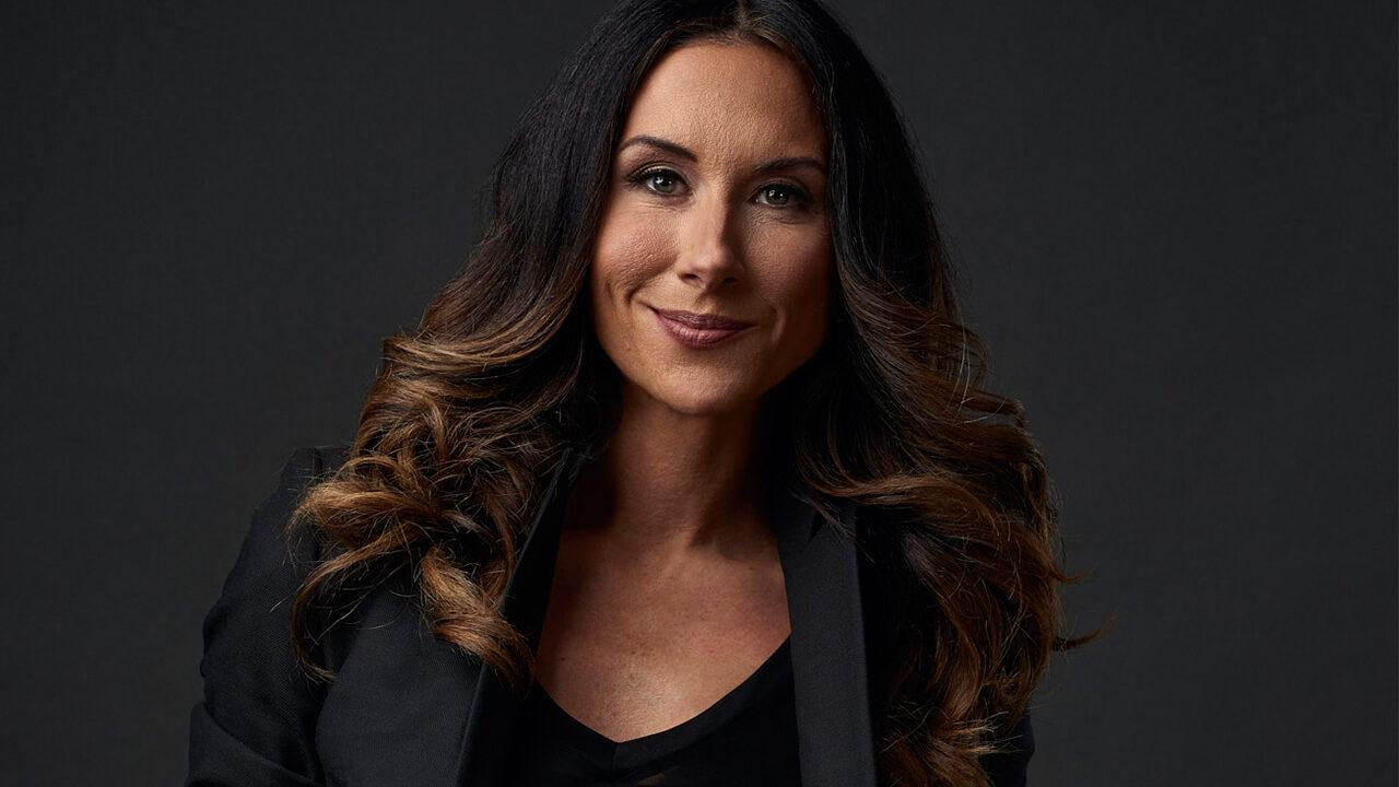 https://entrepreneurmindz.com/wp-content/uploads/2020/08/Lana-Leeb-Atled-1280x720.jpg