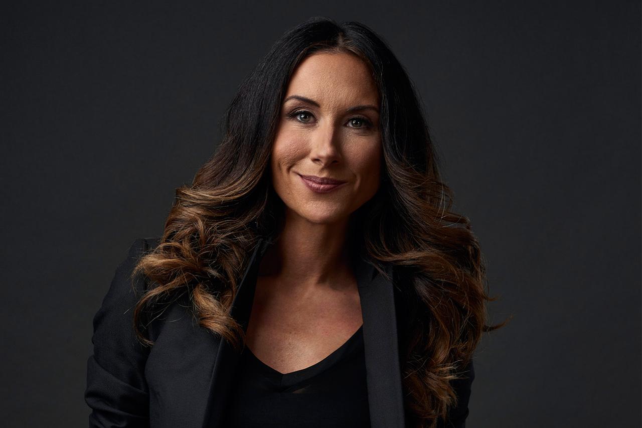 https://entrepreneurmindz.com/wp-content/uploads/2020/08/Lana-Leeb-Atled.jpg