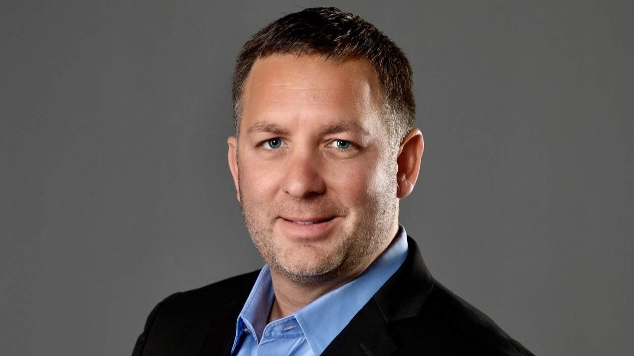 https://entrepreneurmindz.com/wp-content/uploads/2020/08/Michael-Evans-1280x720.jpg