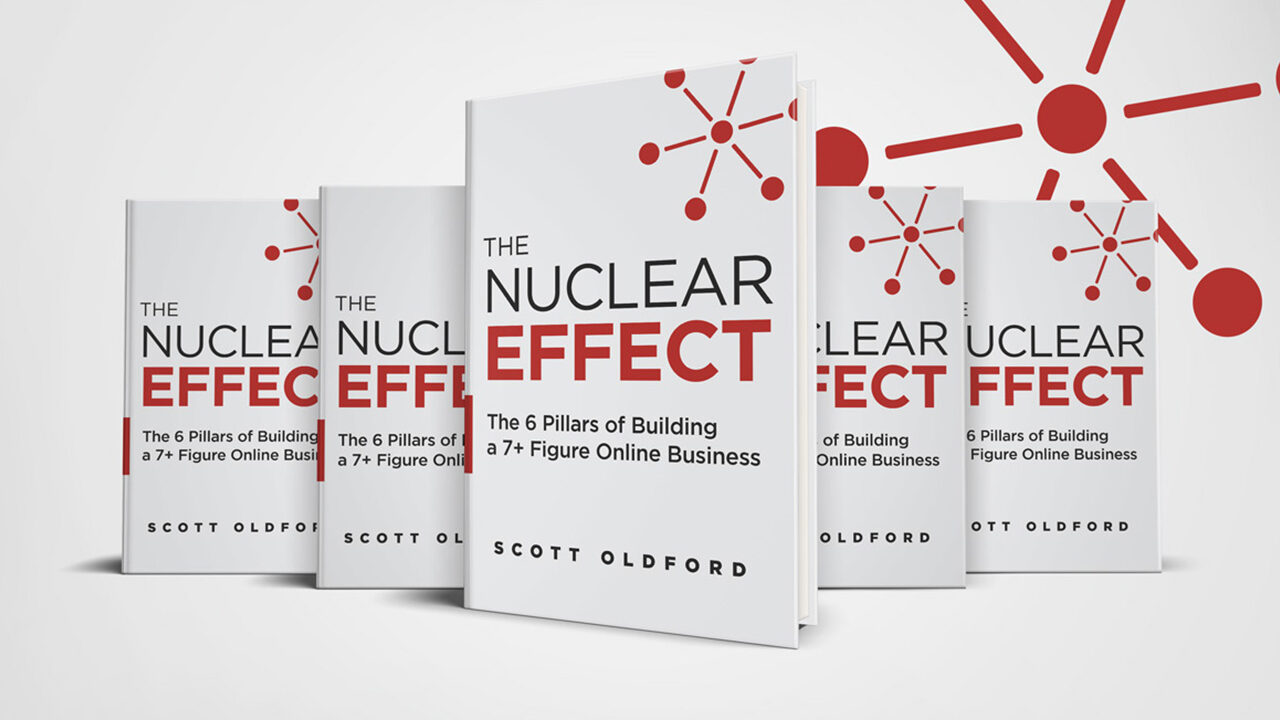 https://entrepreneurmindz.com/wp-content/uploads/2020/08/nuclear-effect-book-1280x720.jpg