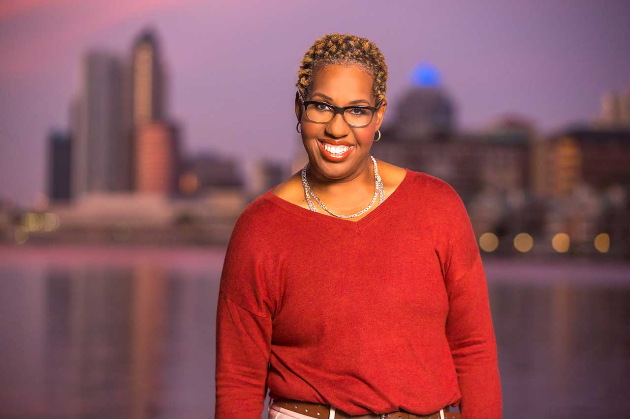 https://entrepreneurmindz.com/wp-content/uploads/2020/09/Dr-Tori-Brown.jpg