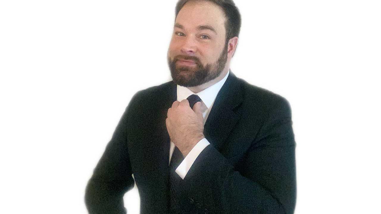 https://entrepreneurmindz.com/wp-content/uploads/2020/09/Joshua-Kangley-1280x720.jpg