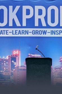 A Conversation with Book Profits Founder Jon Shugart