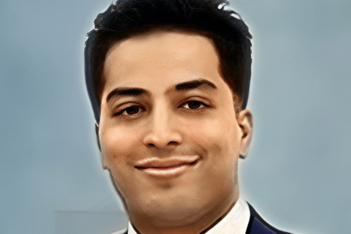 A Conversation with Moby Kazmi – President of CoPilot Provider Support Services